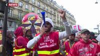 Grève du 5 décembre : quelles professions se joindront au mouvement ?