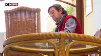 Affaire Kulik : dix-sept ans après, le combat du père d'Elodie continue
