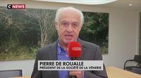 Femme tuée par des chiens dans l'Aisne : les hypothèses des enquêteurs