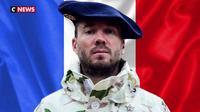 Soldats tués au Mali : Jérémie Leusie, 12 ans au service de la France