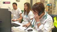 Haute Garonne : les urgences restent fermées à cause du surmenage du personnel médical