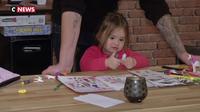 Grève du 5 décembre : les parents prennent d'assaut les offres de baby-sitting