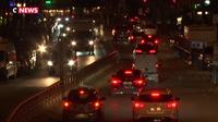 Grève du 5 décembre : les taxis et VTC se préparent à un pic d'activité