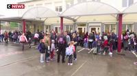 Grève du 5 décembre : vers un service minimum dans les écoles ?