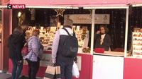 Grève contre la réforme des retraites : à Marseille, l'inquiétude monte chez les artisans