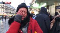 Grève SNCF et RATP : le ras-le-bol des voyageurs