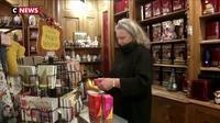 A 10 jours de Noël, la grève affecte les usagers et commerçants