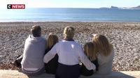 Les fêtes de fin d'année se déroulent sous le soleil à Saint-Cyr-sur-Mer
