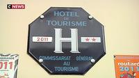 Grève : quel est impact sur le secteur du tourisme ?