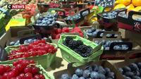 Repas du Nouvel-An : les produits régionaux sont à l'honneur