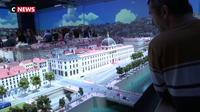 Mini World : découvrez le plus grand parc de miniatures animées en famille