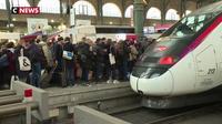 Grèves SNCF et RATP : nouvelle semaine de galère pour les usagers