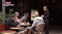 Grève contre la réforme des retraites : certains restaurateurs en grande difficulté
