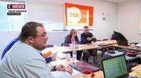 Bordeaux : quel est l'état d'esprit de la CFDT à la reprise des négociations