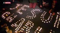 Cinq ans après, les attentats contre «Charlie Hebdo» toujours dans les mémoires