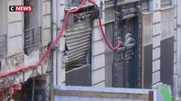 Un an après, où en est la reconstruction de la rue de Trévise ?