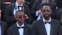 Oscars 2020 : la concurrence sera rude pour «Les Misérables»