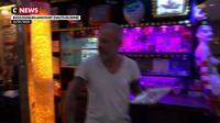 Un restaurateur propose d'échanger son restaurant contre un emploi à la RATP