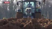 """""""Agribashing"""" : les agriculteurs lassés par les attaques contre le monde agricole"""
