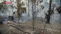 Après les incendies, l'Australie touchée par les inondations