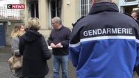 Puy-en-Velay : quatre hommes jugés pour l'incendie de la préfecture