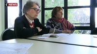 Nantes : une association lutte contre la solitude des seniors