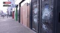Lille : des commerçants lancent une pétition contre les manifestations