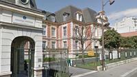 Le pyromane n'avait pas supporté le stress lié à ses travaux de thèse à l'Institut Pasteur, à Paris.