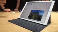 La nouvelle tablette signée Apple est attendue pour novembre prochain.