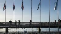 L'Islande est déjà l'un des pays les plus égalitaires entre au monde.