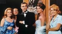 A l'occasion de la sortie prochaine de Spectre, France TV met le paquet sur James Bond