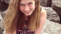 L'adolescente de 13 ans, Jayme Closs, a été retrouvée à une heure de route de chez elle.