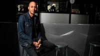 Jean-Pierre Baro, directeur du Théâtre des Quartiers d'Ivry, au centre d'une affaire de viol présumé, a annoncé sa démission.