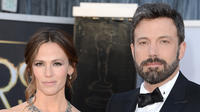 Les deux stars avaient célébré leur mariage en 2005 et ont trois enfants
