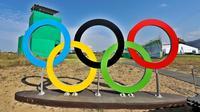 Les infrastructures des Jeux de 2016 avaient coûté environ 11,2 milliards d'euros.