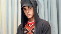 Justin Bieber revient dans Billboard sur ce qui l'a éloigné de sa mère