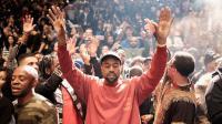 """""""Allo Kanye ? Pour nous ça sera une Queen et une Pepperoni"""""""