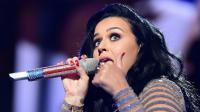 Katy Perry pourrait profiter de la cérémonie pour dévoiler son prochain tube