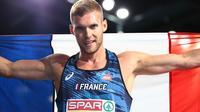 Jeux Olympiques JO de Tokyo : Biles, Durant, Djokovic… voici les stars des Jeux olympiques