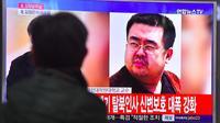 Le match de football Corée du Nord-Malaisie reporté suite aux tensions entre les deux pays