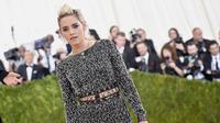 Bi, lesbienne, hétéro... Pour Kristen Stewart l'amour n'a pas à être labellisé