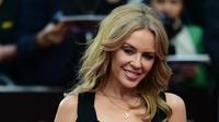 Kylie Minogue aurait retrouvé l'amour dans les bras de son ex ?