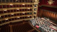 La prochaine « première » de la Scala de Milan sera 100 % verte, avec une démarche entièrement écologique.