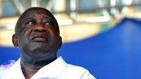 Premier ancien chef d'Etat traduit devant la Cour, Laurent Gbagbo était en détention depuis sept ans.