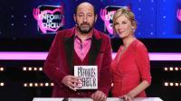 Kad Merad et Michèle Laroque animent les Enfoirés en Choeur sur TF1