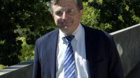 Bernard Lesterlin