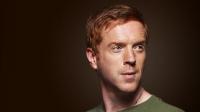 """L'acteur anglais pourrait perpétuer la tradition """"british"""" de 007."""