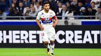 Les Lyonnais de Nabil Fékir restent sur cinq matchs sans victoire avant de recevoir Monaco.