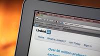 De hauts responsables américains ont accepté la demande de connexion, sur LinkedIn, d'une mystérieuse «Katie Jones» qui était en réalité un faux profil.