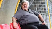 «Loulou» Nicollin va terriblement manquer au football français, qui va paraître beaucoup plus fade sans lui.